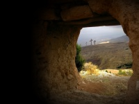 empty_tomb_view-1024x768