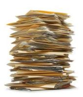 paper-documents-paperless-office-stack-file-folders